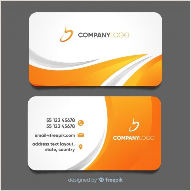Buisness Card Idea 25 Free Business Card Templates Idea Landing Blog
