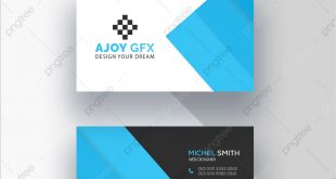 Buisness Card Idea Business Card Idea Png Vector and Psd Files