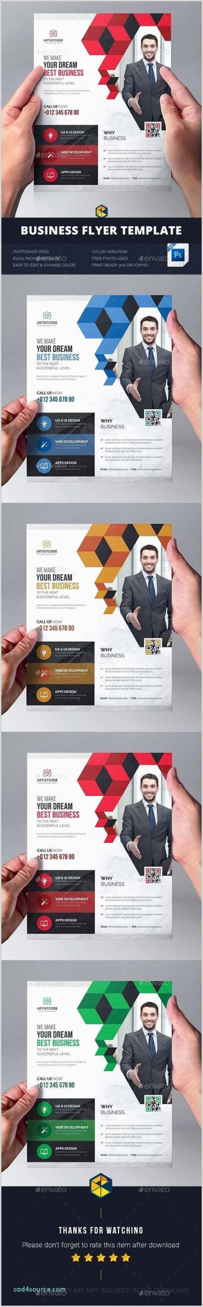 Buisness Card Idea Business Card Template Apocalomegaproductions