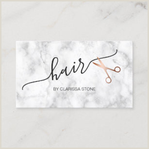 Buisness Card Idea Copper Business Cards Business Card Printing