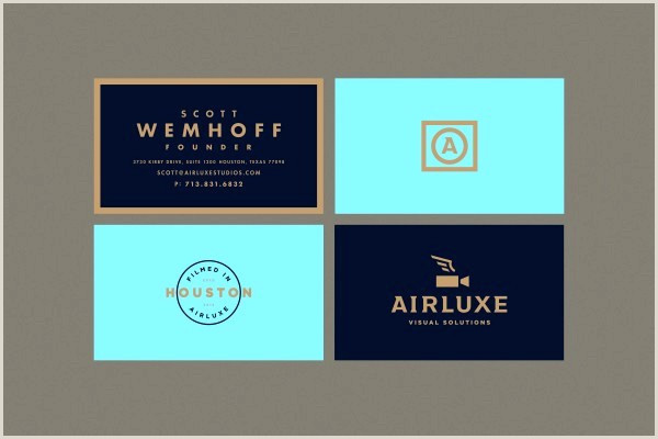 Buisness Card Idea Green Business Card Template Apocalomegaproductions