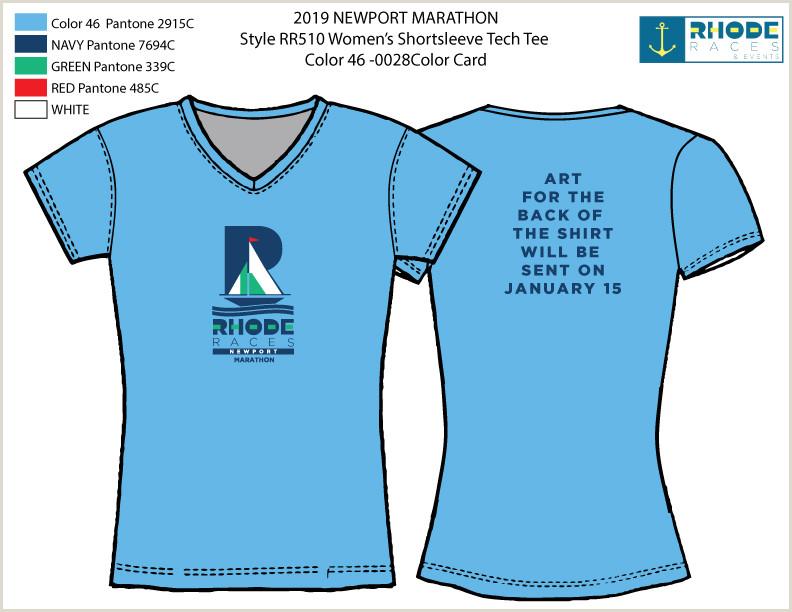 Buisness Cards Design 2019 Newport Marathon Ficial Athlete T