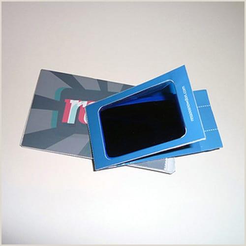 Buisness Cards Design 70 Business Card Designs Designrfix