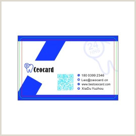 Buisness Cards For Cheap Business Gift Visit Cards Factory Rfid Nfc Wristband Sticker