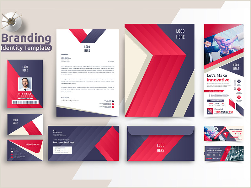 Business Card And Stationery Design 254 Invoices Design Inspiration Ideas And Examples Muzli