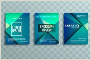 Business Card And Stationery Design Business Card Design Stationery Free Vector Art 2 917
