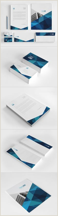 Business Card And Stationery Design Business Stationery 30 Ideas On Pinterest
