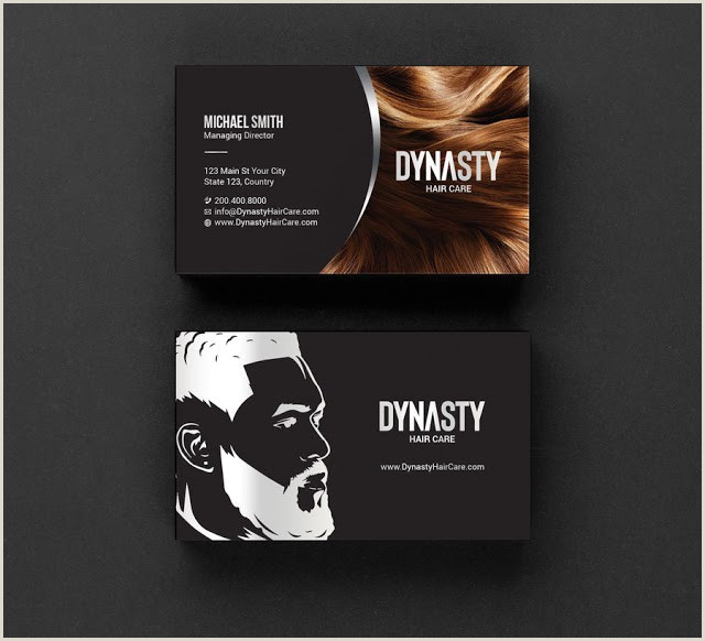 Business Card And Stationery Design Free Printable Business Cards And Stationary Design