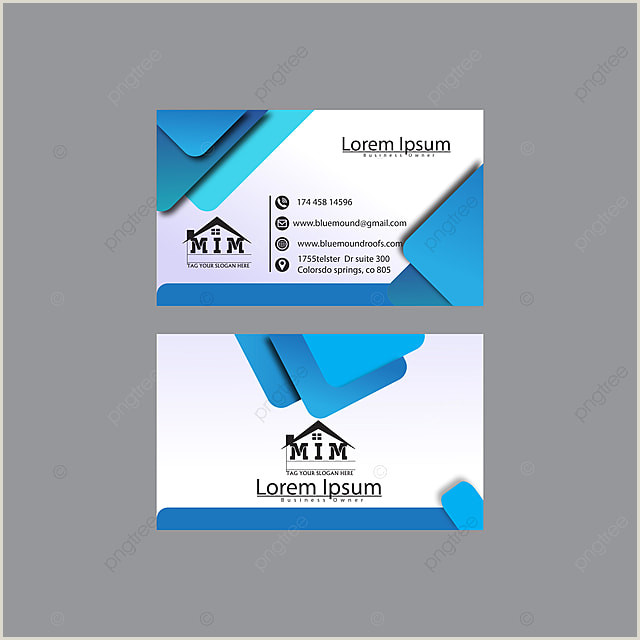 Business Card And Stationery Design Stationery Business Cards Templates Psd 51 Design Templates