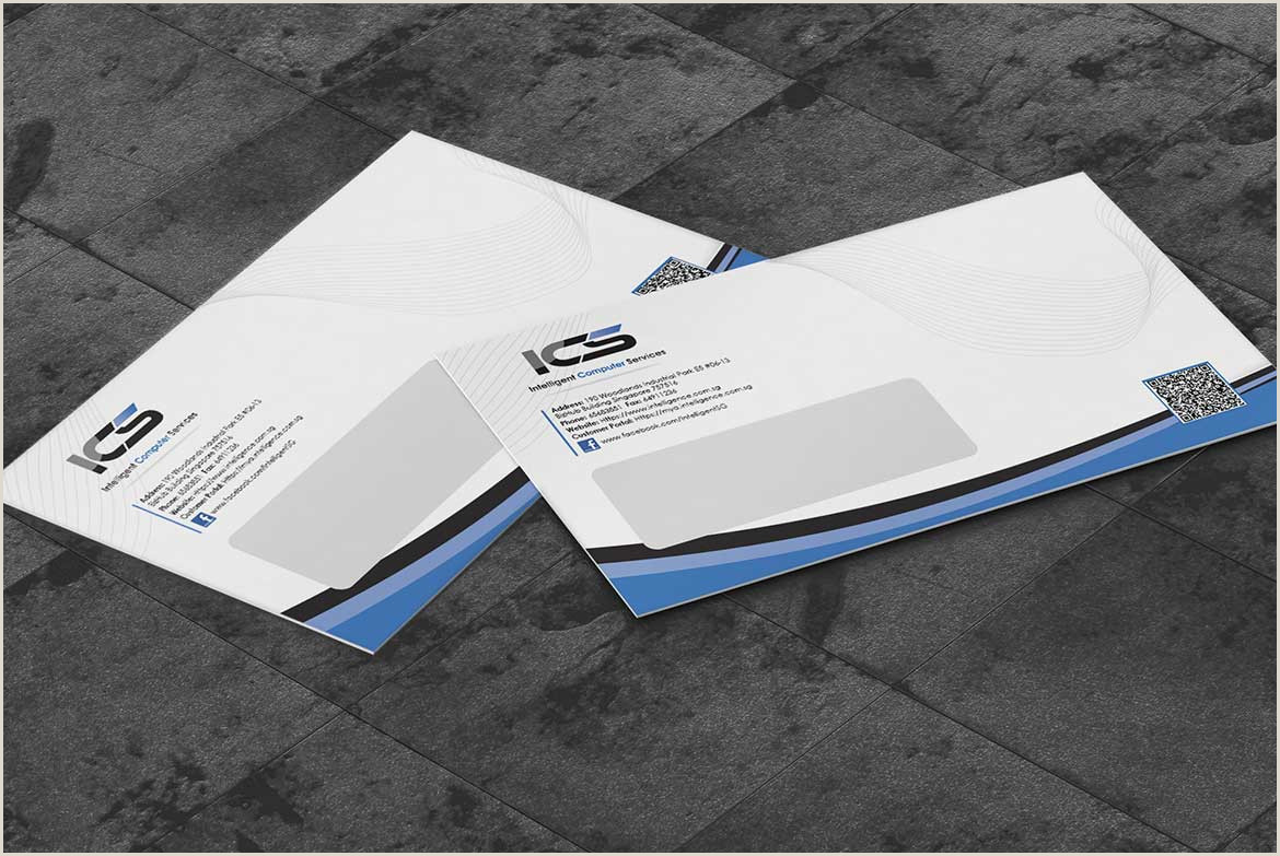 Business Card And Stationery Design Stationery Design Services Packages & Price
