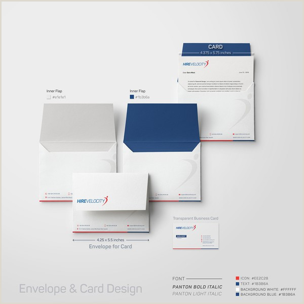 Business Card Awards 99designs Need You To Create Stunning Business Card