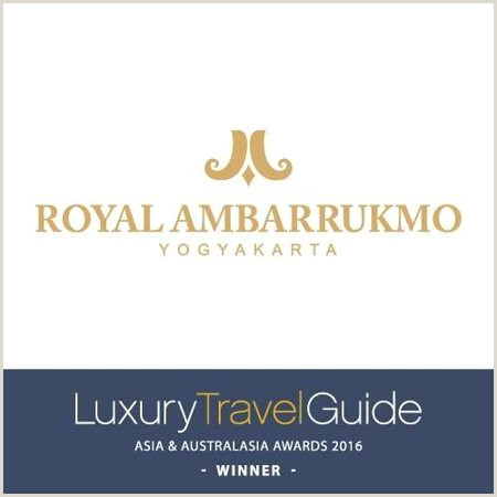 Business Card Awards Royal Ambarrukmo Yogyakarta $45 $̶7̶7̶ Updated 2020