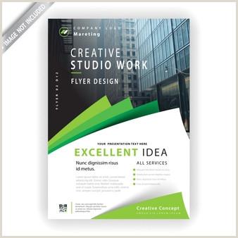 Business Card Back Design Free Flyer