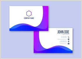 Business Card Background Business Card Background Free Vector Art 23 460 Free