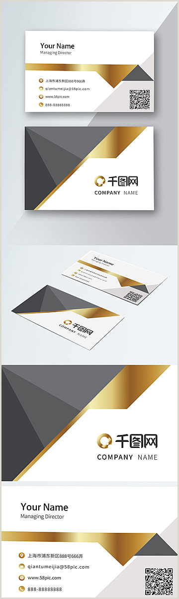 Business Card Background Business Card Background Vector Psd And Clipart With