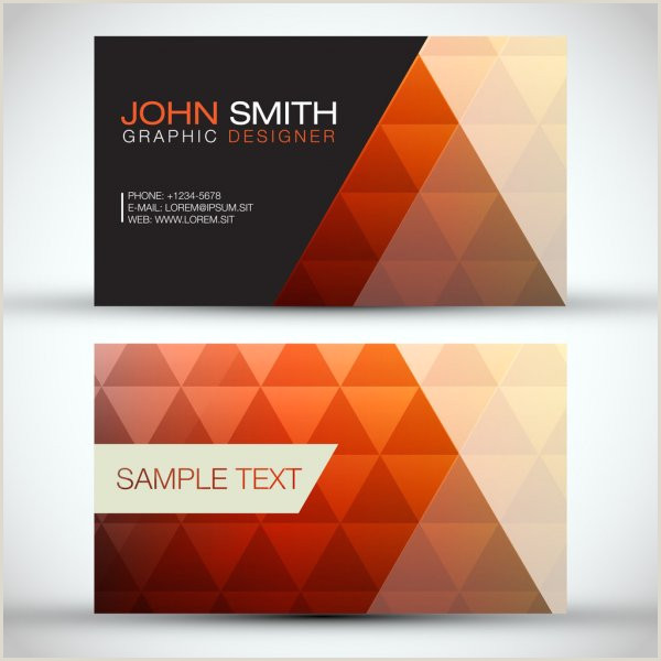 Business Card Background Designs ᐈ Business Card Simple Design Stock Backgrounds Royalty
