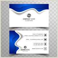 Business Card Background Designs Business Card Background Free Vector Art 23 461 Free