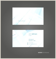 Business Card Background Designs Business Card Background Vector Over 570 000