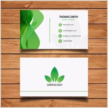 Business Card Background Designs Nature Vector Png Free Nature Background Nature Vector