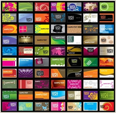 Business Card Background Images Business Card Background Vector Free Free Vector