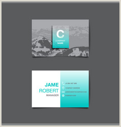 Business Card Background Images Business Card Background Vector Over 570 000