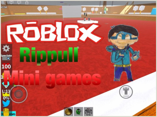 Business Card Background Images Robux Gift Card Codes Simple Awesome Roblox Membership