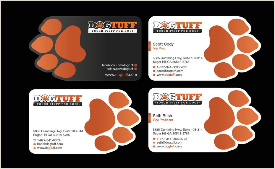 Business Card Color Schemes How To Choose The Perfect Colors For Your Business Card