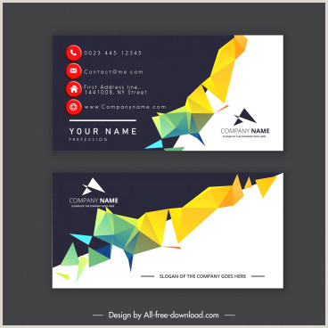 Business Card Colors Business Card Background Color Free Vector 79 962