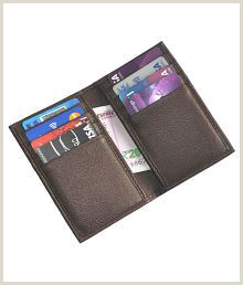 Business Card Colors Card Holders Buy Card Holders Line Best Price