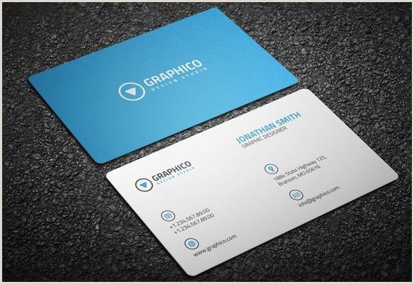 Business Card Contact Info 11 Contact Card Templates Psd Ai