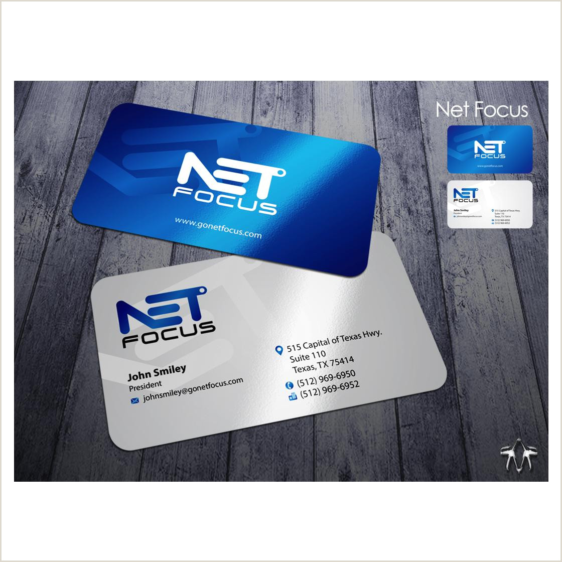 Business Card Cost Crowdspring Business Card