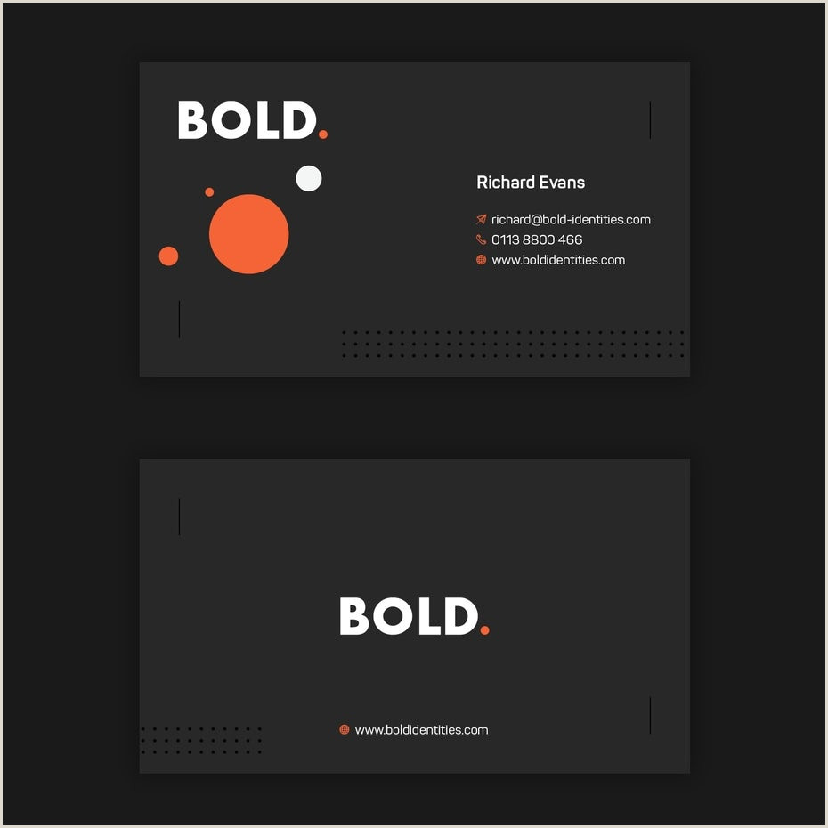 Business Card Cost How Much Should Your Business Card Cost 99designs