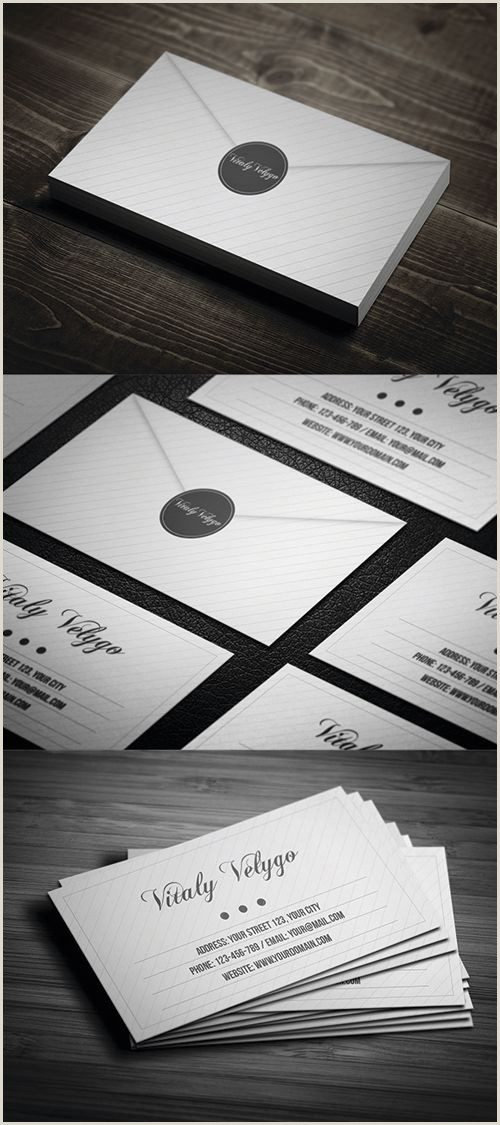 Business Card Cost Most Cost Effective Business Cards Design 24