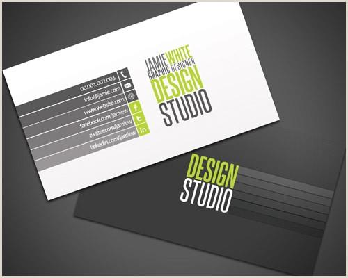 Business Card Design Samples 25 Free Business Card Design Templates