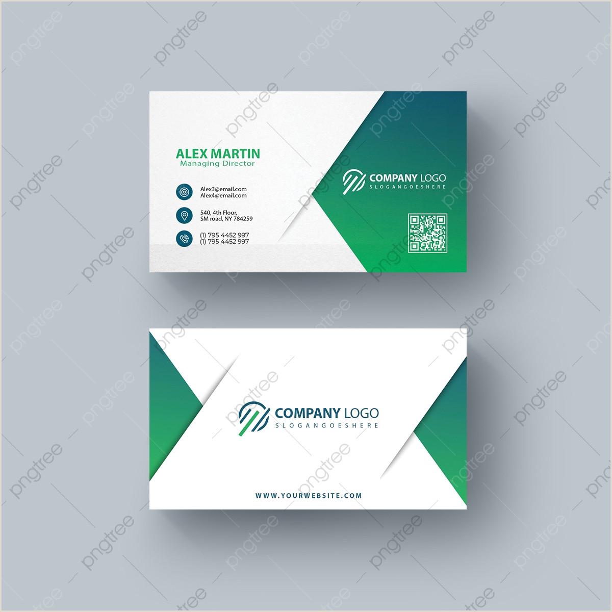 Business Card Desing Business Card Design Png