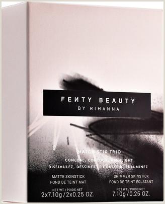 Business Card Details Fenty Beauty By Rihanna Match Stix Trio Shopstyle