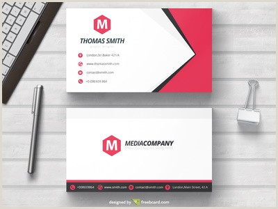 Business Card Drop Box Ideas Dark Business Card With Ink Drop By Freebcard On Dribbble