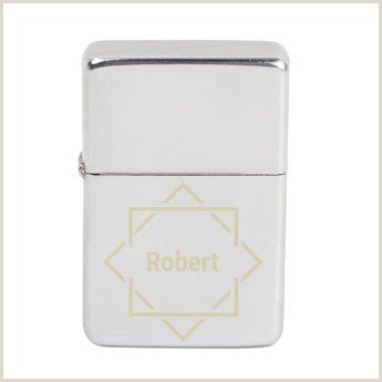 Business Card Drop Box Ideas Gift With Name – You Will Surely Find The Prettiest Gifts