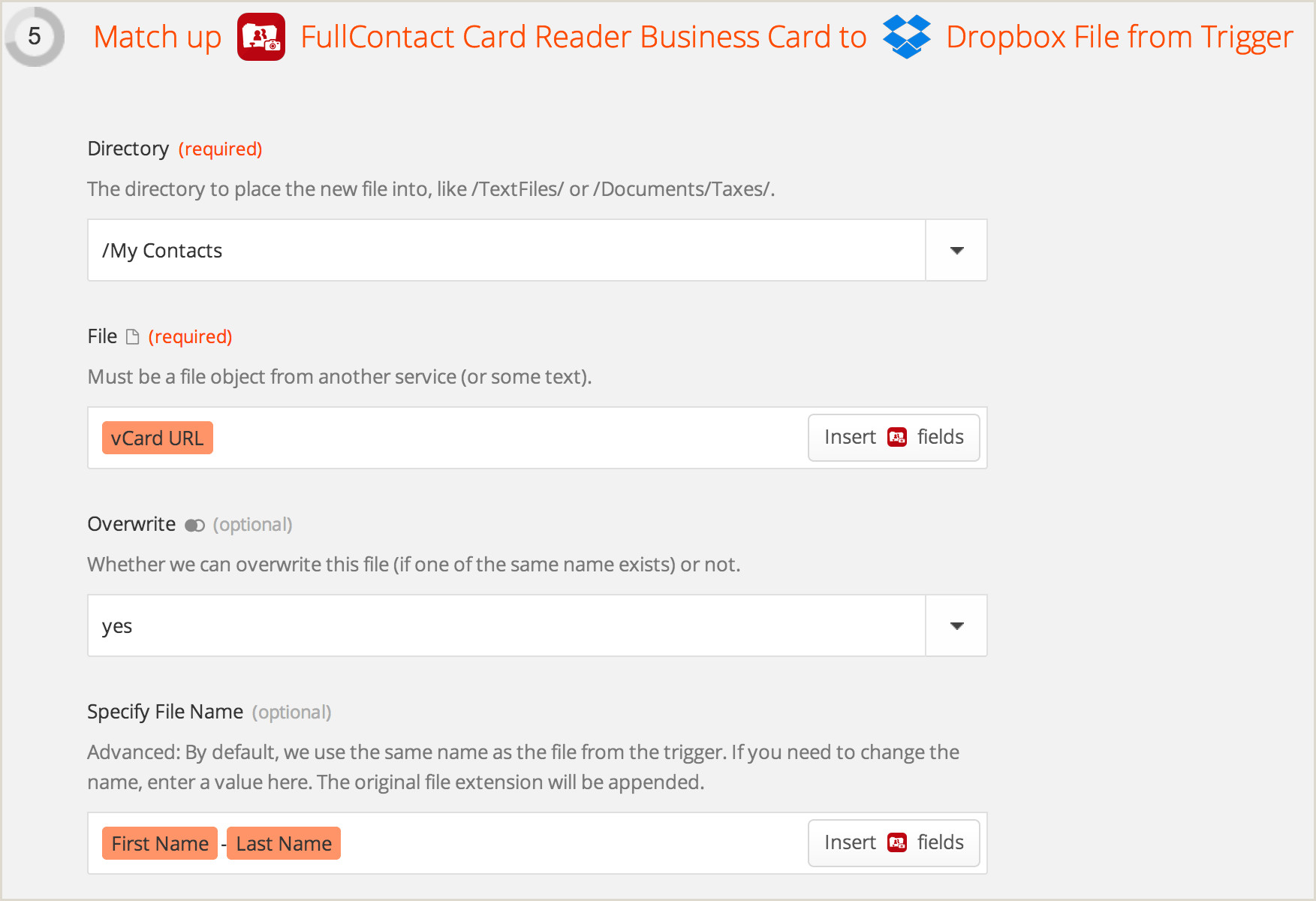 Business Card Drop Box Ideas How To Scan Business Cards To Dropbox