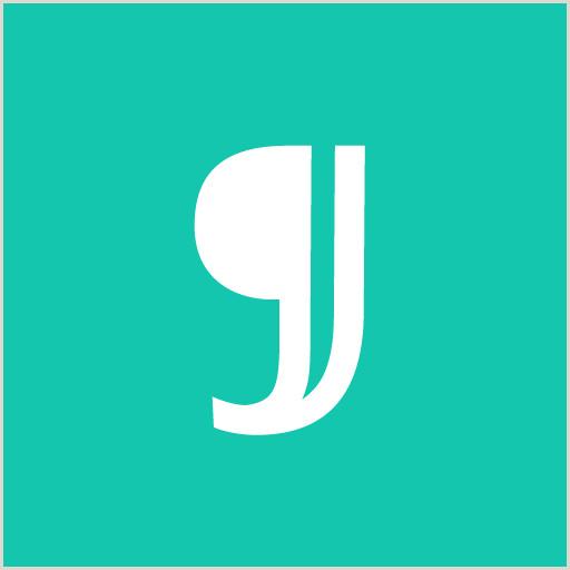 Business Card Drop Box Ideas Jotterpad Writer Screenplay Novel Apps On Google Play