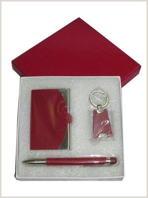 Business Card Drop Box Ideas Promotional Visiting Card Drop Box Manufacturer Promotional