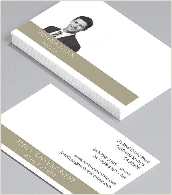Business Card Idea Browse Business Card Design Templates