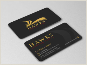 Business Card Ideas For Artists Artist Business Cards
