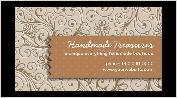Business Card Ideas For Crafters 28 Best Premium Crafter Business Cards For Download