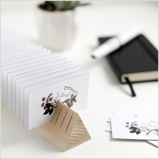 Business Card Ideas For Crafters Business Card Gallery