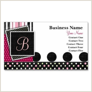 Business Card Ideas For Crafters Business Card Ideas For Crafters And Artists