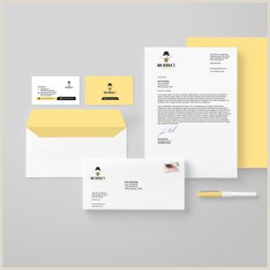 Business Card Ideas For Crafters Craft Business Cards