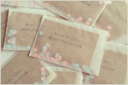 Business Card Ideas For Crafters Diy Business Cards C R A F T