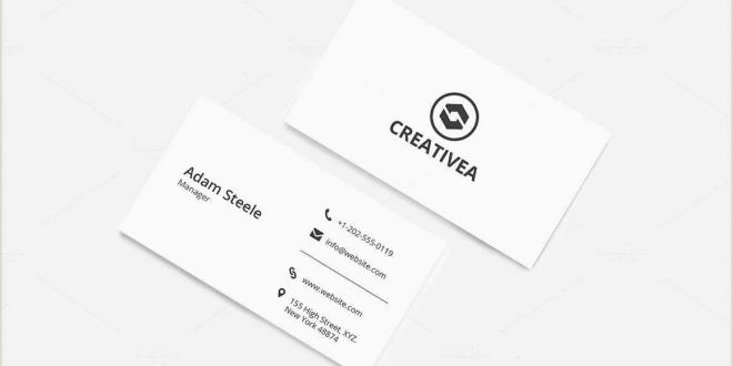 Business Card Info Congratulations Graduation Card Template Inspirational Free