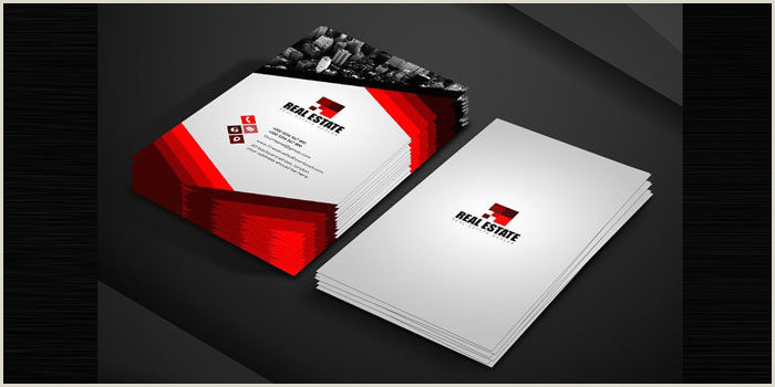 Business Card Layout Free Business Card Templates You Can Today